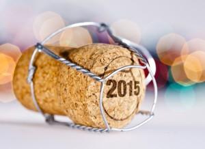 2015, champagne, kurk