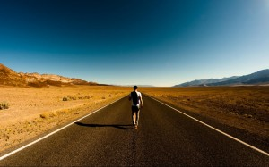 35500_miscellaneous_walking_in_the_middle_of_nowhere