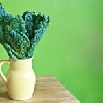 julieanna-hever-greens-medicine
