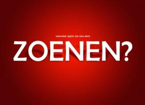 zoenen2