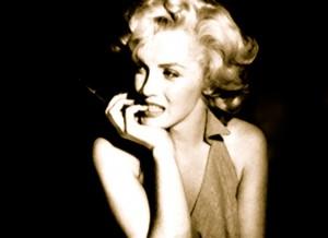 marilyn-monroe-con-frases-19660.jpg