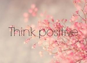 positief-denken