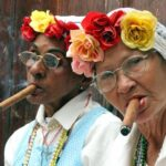54213__cuban-cigar-smokers_p