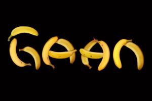Mic2_BIG_banaan1