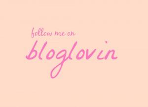 bloglovin-link