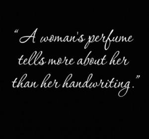 christian-dior-perfume-handwriting.png
