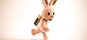 duracell-bunny-650x300px