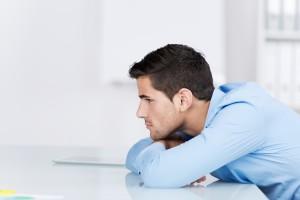 concentratie-problemen-man-werk-dromen-motivatie