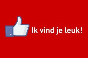 00537_Valentijnsactie_ik_vind_je_leuk-GROOT
