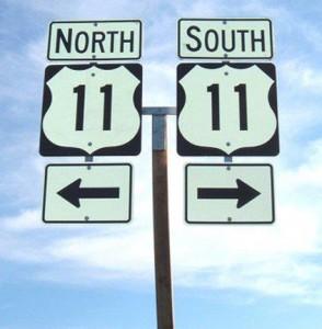 11-11-dezelfde-getallen-zien