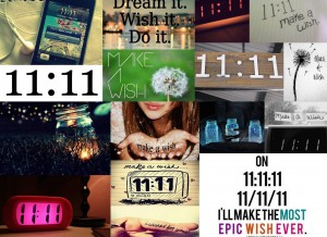11.11.11-make-a-wish-best-wish-ever1