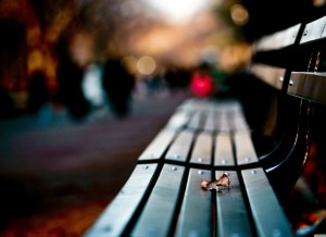 save_my_love_for_loneliness-wallpaper-3840x2400