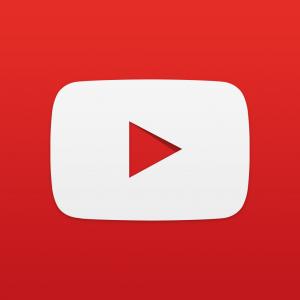 YouTube-avatar-generic-3