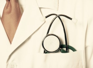 physician-in-white-coat