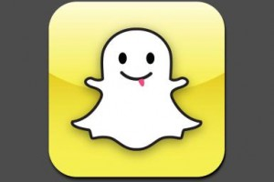 snapchat-logo-pictures