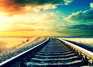 railroad-backgrounds-wallpaper-1