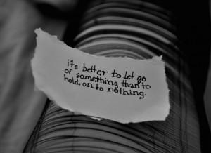 let_it_go_by_miaboas-d4dwibu