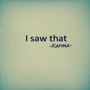 karma-quotes-en-spreuken-over-karma