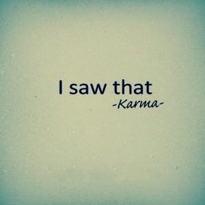 spreuken over karma Karma   Krachtig Mooi spreuken over karma