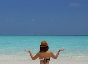 Foto-0-tips-om-je-vakantiegevoel-vast-te-houden