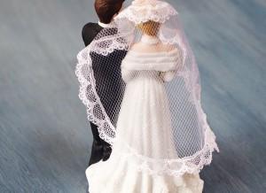 10-geheimen-van-een-lang-en-gelukkig-huwelijk-volgens-mensen-met-een-lang-en-gelukkig-huwelijk_1